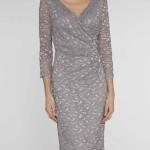 Exclusieve bruidsmoederjurken in Twente bij mode Pipina