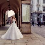 Bruidsmode Pipina Hengelo