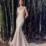 Bruidsjurken Hengelo - mode Pipina