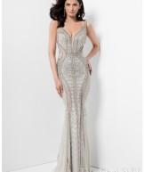 Terani Couture - GL3552