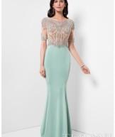 Terani Couture - M3382