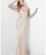 Terani Couture - E3268