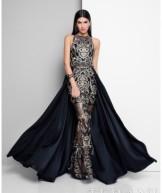 Terani Couture - E3648