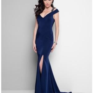 Terani Couture - E3338