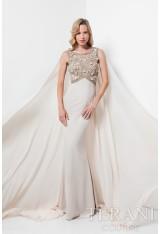 Terani Couture - M3460