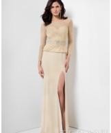 Terani Couture - 3474