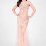 Terani Couture bij mode Pipina