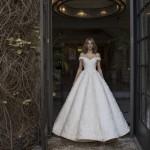 Dovita Bridal bij bruidsmode Pipina