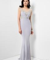 Terani couture -  M3381
