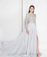 Terani couture - M6703