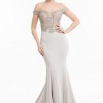 Terani couture - 1821E7130