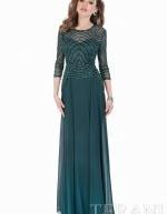 Terani Couture - 16243M1860