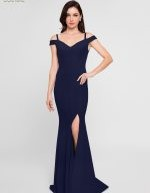 Terani Couture - 1813B5185